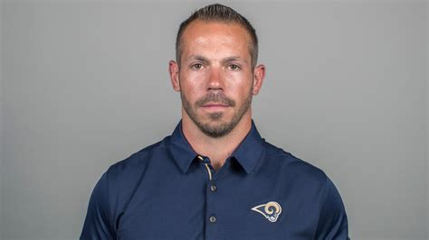 los angeles rams viral   coach charged