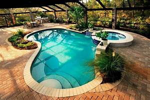 Prices on inground pools installed inground pool prices for Swimming pool designs and prices