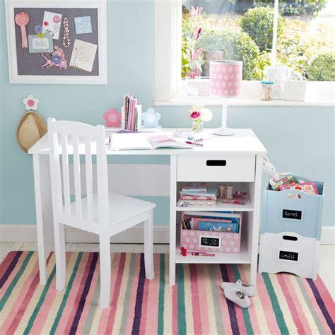 desk for children s room best 42 olivia 39 s bedroom images on pinterest home decor