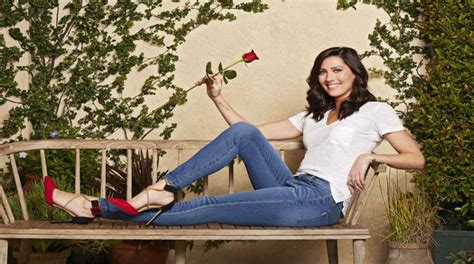 Think You Can Win Our Bachelorette Fantasy League ...