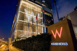 stylish home interior design hotel review my experience at w hotel hong kong