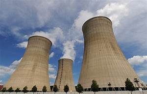 NRC increases the risk of Fukushima-like U.S. disaster by ...  Nuclear