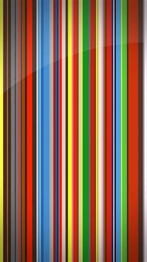 multi coloured rugs australia paul smith iphone 5 wallpapers hd 640x1136 iphone 5