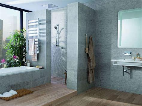 carrelage imitation beton lisse les 25 meilleures id 233 es concernant b 233 ton liss 233 ext 233 rieur sur beton decoratif