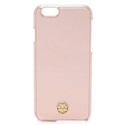 burch iphone 17 best images about iphone laptop accessories on