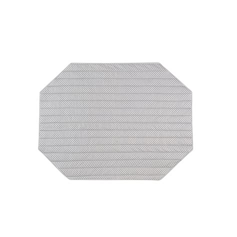tapis de parc b 233 b 233 145x108cm confort 233 toiles ovale de combelle chez naturab 233 b 233
