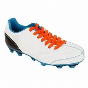 soccer shoe laces 28 images soccer shoe laces 28
