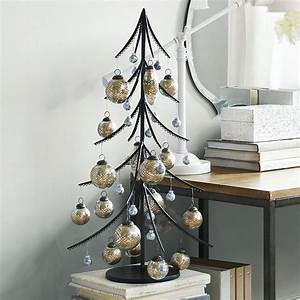 Ballard Designs Christmas Ornaments Iron Ornament Tree Ballard Designs