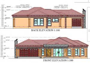 Images Sle Of Building Plan by House Plans And Building Construction Polokwane Co Za