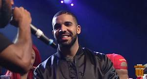 Drake Challenged To Battle Rap At Smack / URL's NOME 5 ...