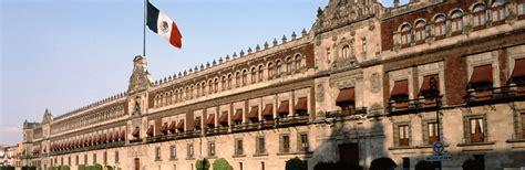 mexico city distrito federal mexico historycom