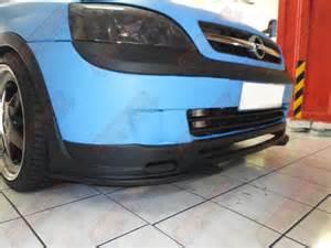 toyota rav4 car seat covers corsa bakkie autotechnics