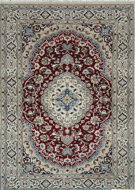 Iranische Teppiche by Carpets For Exclusive Home Furnishing