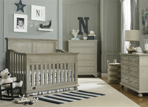 idee couleur chambre fille idee chambre bebe mixte chaios com