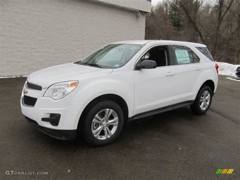 chevrolet equinox white related keywords suggestions for 2014 white equinox