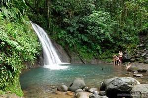 Nature Et Decouverte Fontaine : petit bourg visite touristique de la guadeloupe ~ Melissatoandfro.com Idées de Décoration