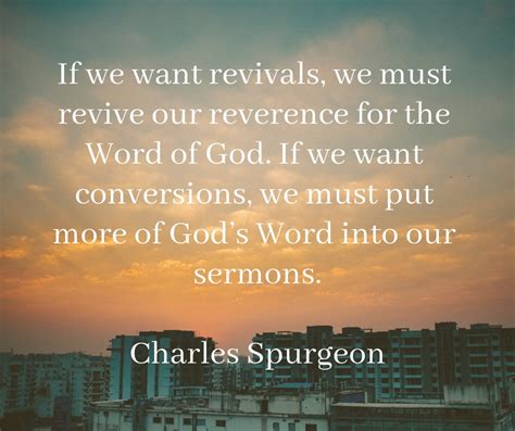 Spurgeon Quotes The 104 Greatest Most Profound Charles Spurgeon Quotes