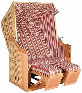 Sunny Smart Strandkorb : sunny smart strandkorb rustikal 50 plus 1203 bxtxh 120x80x160 cm beige online kaufen otto ~ Watch28wear.com Haus und Dekorationen