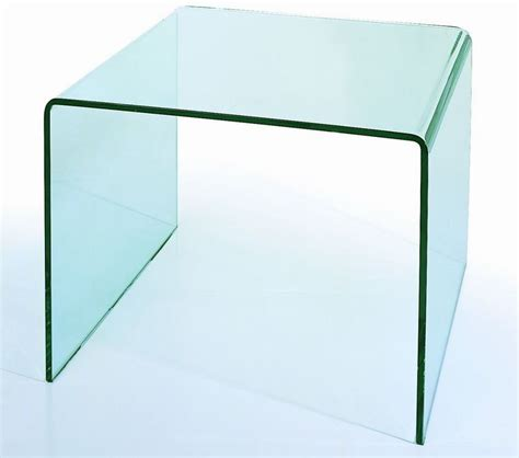bent glass end table cubicle bent glass coffee table little rock arkansas bhbhc26e