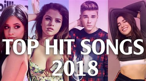 New Mashup Of Popular Songs 2018 #33 Best Popular Song