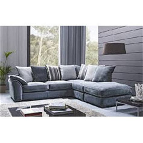 Sofa Set Deals In Pune by Corner Sofa Sets Manufacturers Suppliers Dealers In