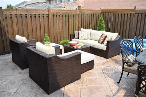 100 patio cushions home depot canada patio ideas