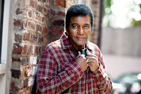 charley pride documentary    learned rolling