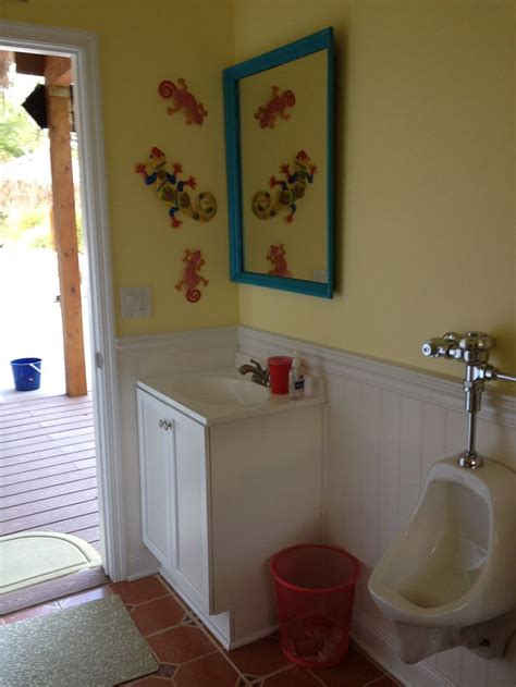 This House Bathroom Ideas by 10 Best Images About Tiki Hut Pool House House