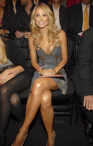 hollywoods finest female celebrities stacy keibler