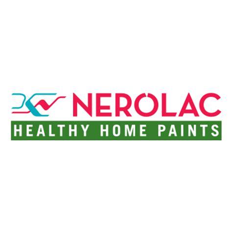 nerolac paints india nerolac paints twitter