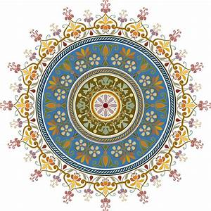 Shiagraph, -, Category, Arabesque, Islamic, Art