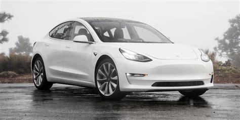 Download Tesla 3 Pret Romania Gif