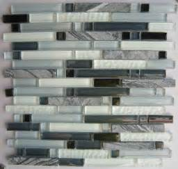 backsplash for black and white kitchen white marble mosaic tile glass mosaic tile kitchen backsplash black and white mosaic