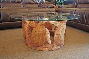 turtle coffee table my ultimate beach home pinterest With sea turtle coffee table