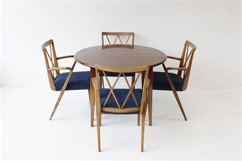 poly z stoelen a a patijn voor zijlstra meubelen 4 poly z