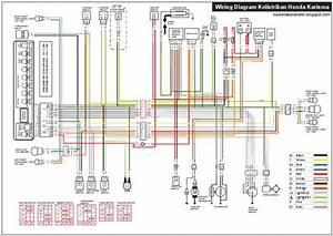 Diagram Wiring Diagram Kelistrikan Karisma Full Version Hd Quality Kelistrikan Karisma Diagramhertaa Polemissionnairedeprovins Fr