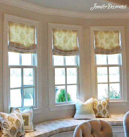 window valance ideas diy ideas kitchen window