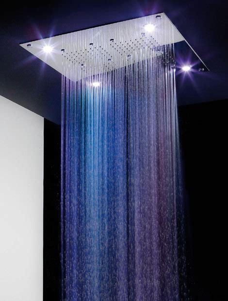 rain spa shower heads  head designs  ib rubinetterie