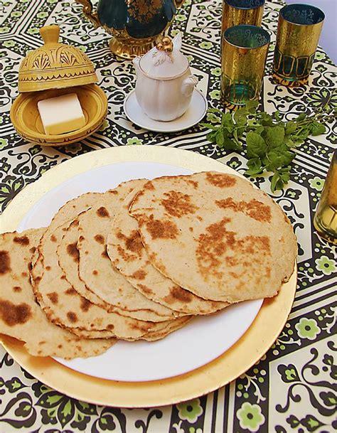 cuisine arabe 4 les 501 meilleures images du tableau arabische lekkernijen