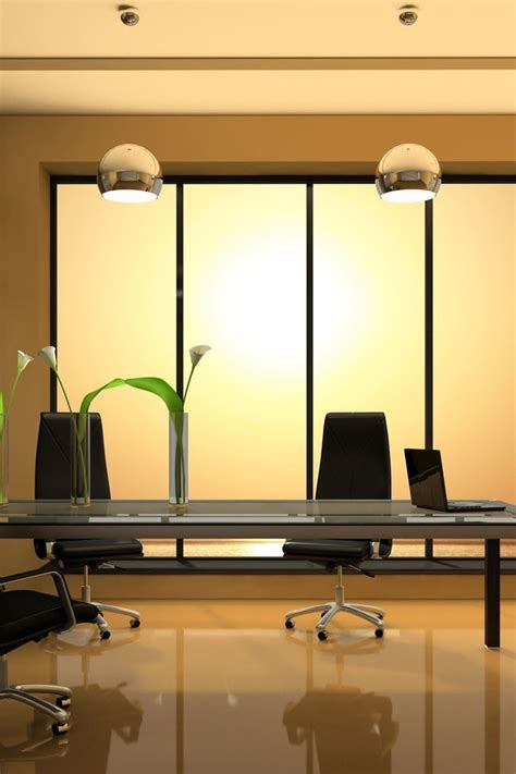 office interior design wallpaper allwallpaperin