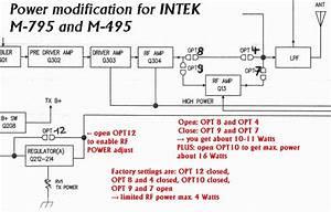 Superstar 120fm Mic Wiring Diagram