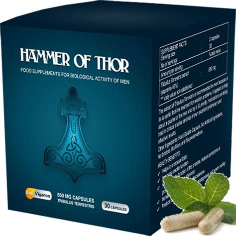 hammer of thor herbal jualpembesarpenisasli com agen