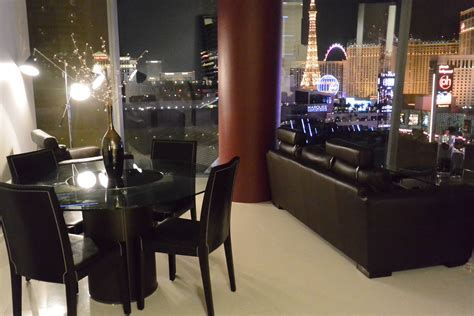 amazing deal for this veer towers vegas high rise condo