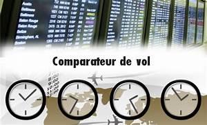 Comparateur De Vole : vols avion comparateur de vol pas cher billet d 39 avion pas cher ~ Medecine-chirurgie-esthetiques.com Avis de Voitures