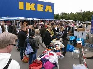 Verkaufsoffener Sonntag Ikea Braunschweig : schn ppchenj ger heute gibt 39 s flohmarktspa beim ikea in hh schnelsen heute in hamburg ~ Eleganceandgraceweddings.com Haus und Dekorationen