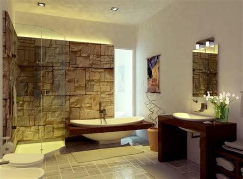 Modern Asian Bathroom Ideas 25 best asian bathroom design ideas