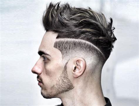 Hair Cut by Hair Cut Style 187 Aqua And Nails