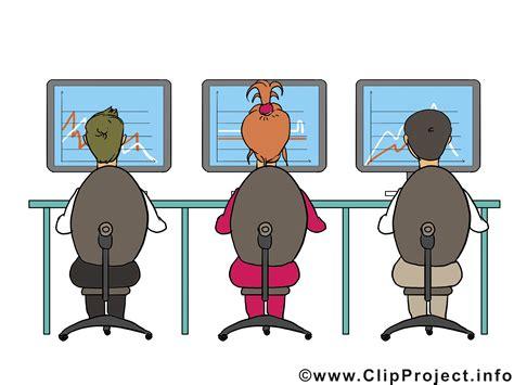 clipart bureau gratuit collegues dessin bureau cliparts à télécharger bureau