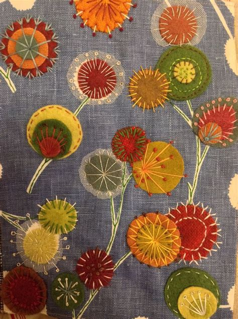 flower applique 25 unique flower applique patterns ideas on