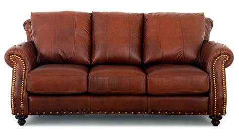 who makes the best leather sofas leather sofas made in usa 100 hand cut top grain leather